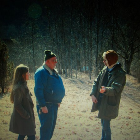 Dirty-Projectors-Swing-Lo-Magellan